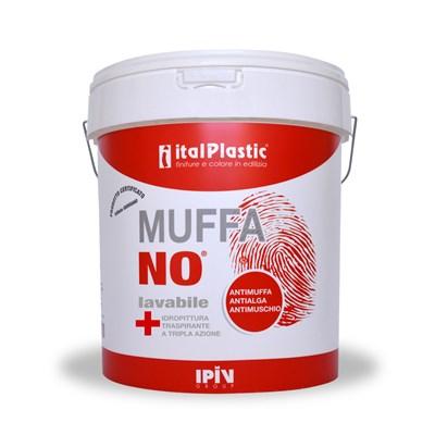 Antimuffa igiene e risanamento dei muri colorificio - Prodotti antimuffa per muri interni ...